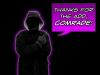 Adventures in MySpace #4